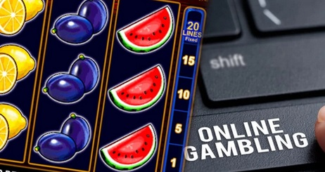 Play Slots Now Online at Internet Casino Sites!