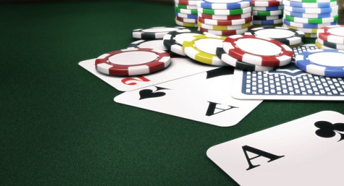 A Deep Introduction to Online Casino Bonus Codes