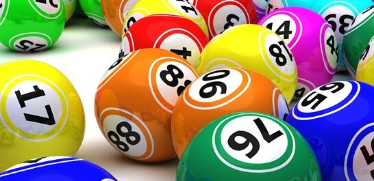 Play Online Bingo with Free Money Offers Now!