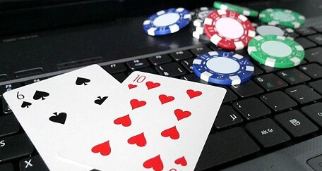An Extensive Guide to Playing at Online Casinos in Ireland