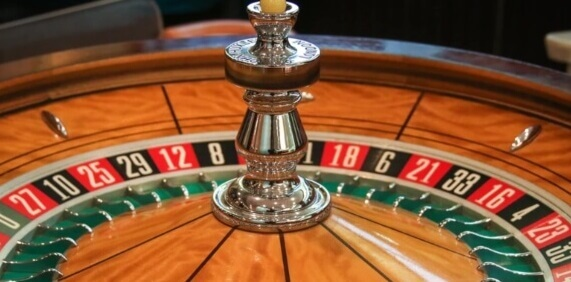 Throwing Light on the History of Roulette