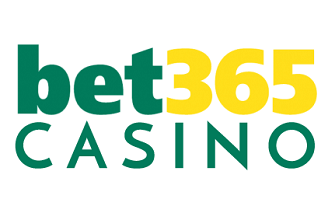 Introducing Online Players about Bet365 Casino