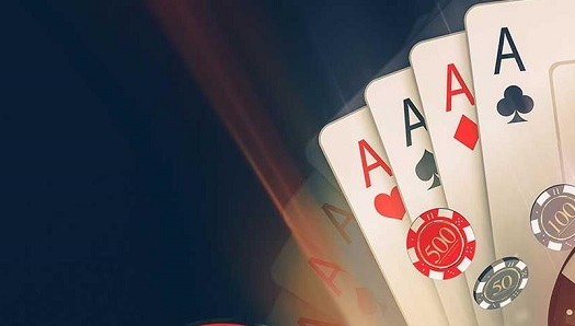 The Best Online Casinos in Detail for Players in the UK
