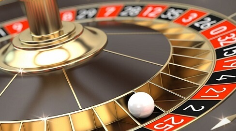 Searching for the Best Online Casinos with Guide